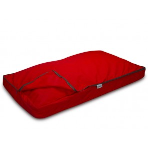 Cama mascota Güashy rectangular XL de TDZ Collection
