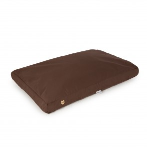 Cama mascota Smoth rectangular XXL de TDZ Collection