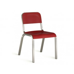 1951 STACKING Silla