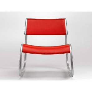 Silla G-Chair de Infiniti