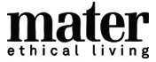 Mater Ethical Living