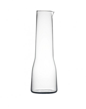Decantador Essence Pitcher de Iittala