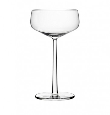 Cocktail Essence de Iittala