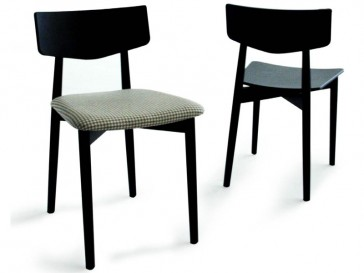 Silla Olaf de TDZ Collection