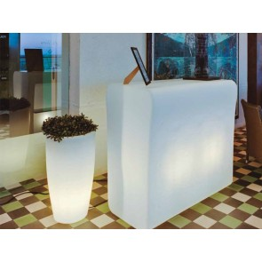 Barra recta Creta light de TDZ Collection en Tendenza Store