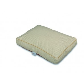 Cama mascota Caring rectangular XL de TDZ Collection