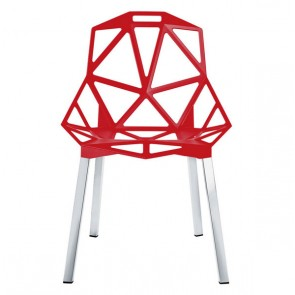 Silla Chair One SD460 de Magis