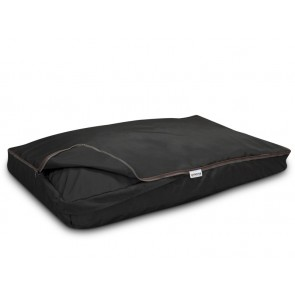 Cama mascota Güashy Tech rectangular XL de TDZ Collection