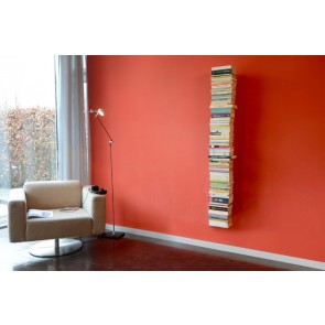 Estantería de Pared Booksbaum 725 de Radius Design