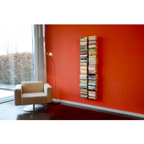 Estantería de Pared Booksbaum 721 de Radius design