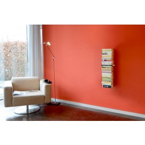 Estantería de Pared Booksbaum 724 de Radius Design
