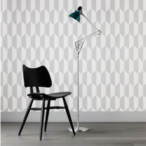 lampara type 1228 anglepoise pie