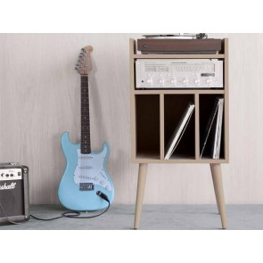 Mueble auxiliar Music de TDZ Collection en Tendenza Store