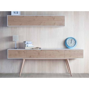 Mueble TV Helsinki de TDZ Collection en Tendenza Store