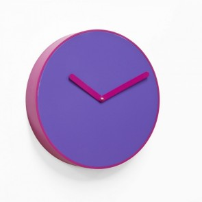 Reloj de pared Be de Progetti en Tendenza Store
