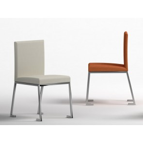 Silla Berliner de TDZ Collection