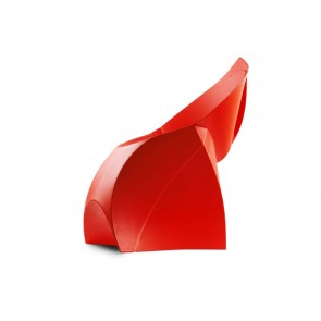 Silla Flux Chair