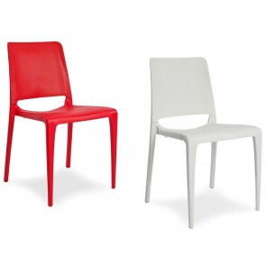 Silla Hall de TDZ Collection en Tendenza Store