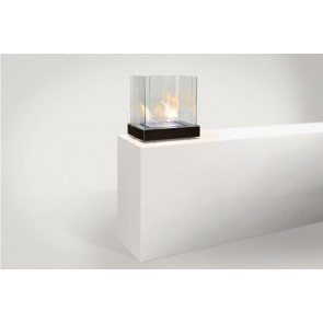 Chimenea Top Flame 1.7 L estufa de Radius Design
