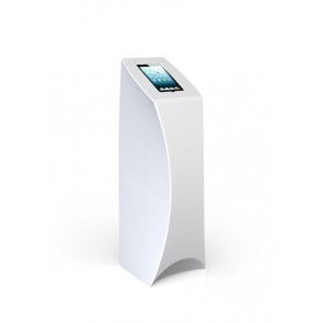 Torre Tablet Flux
