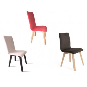 Silla Wendy de TDZ Collection